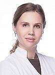 Оганезова Наталья Александровна