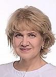 Ткачева Марина Михайловна