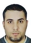 Осман Халед