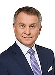 Клинов Александр Николаевич
