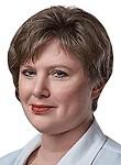 Степкина Марина Александровна