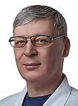 Жуков Сергей Юрьевич