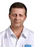 Александров Александр Юрьевич