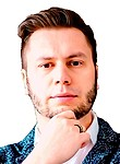 Спижевой Григорий Александрович