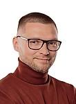 Смоляков Артем Владимирович