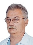 Семёнов Андрей Владимирович