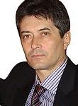 Пивсаев Владимир Анатольевич