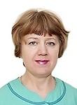 Климова Антонина Николаевна