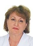 Белокопытова Наталья Александровна