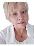 Василенко Жанна Анатольевна