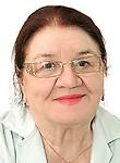 Бикбавова Руфсида Касымовна