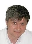 Бегляков Валерий Николаевич
