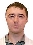 Лифанов Андрей Викторович