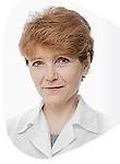 Копейкина Светлана Ивановна