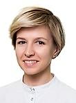 Беловолова Ольга Александровна