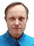 Платонов Сергей Станиславович