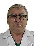 Ильин Вадим Константинович