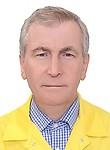 Бегишев Георгий Николаевич