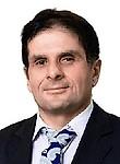 Ахмедов Вадим Адильевич
