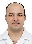 Шабаев Рафаэль Маратович