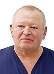 Каргин Равиль Билялович