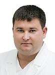 Ахмадуллов Ильнур Тальгатович