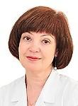Городова Наталья Юрьевна