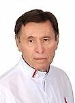 Николаев Виктор Николаевич
