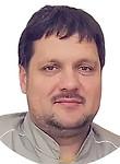 Шестаков Владимир Геннадьевич