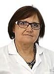 Ванина Людмила Александровна
