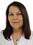 Прилуцкая Тамара Константиновна