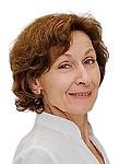 Тимашова Марина Евгеньевна