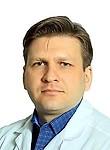 Додонов Алексей Николаевич