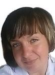 Роговская Ирина Александровна