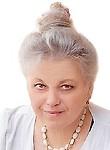 Коганова Татьяна Борисовна