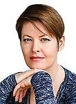 Шестакова Юлия Леонидовна