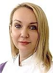 Апалькова Татьяна Александровна