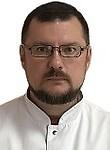 Медведев Андрей Юрьевич