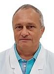 Самерханов Наиль Зиганшевич