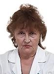 Добрякова Галина Афанасьевна