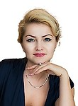 Гущина Татьяна Сергеевна