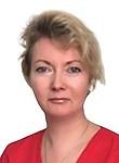 Мариненко Оксана Владимировна