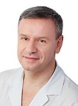 Евдокимов Андрей Витальевич