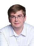 Белозёров Артем Евгеньевич