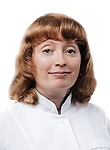 Андоленко Вита Витальевна