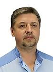 Панфилов Константин Аркадьевич