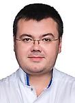Холин Дмитрий Александрович