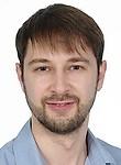 Абрашин Владимир Владимирович