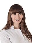 Гунькова Дарья Сергеевна