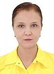 Снигирева Наталья Николаевна